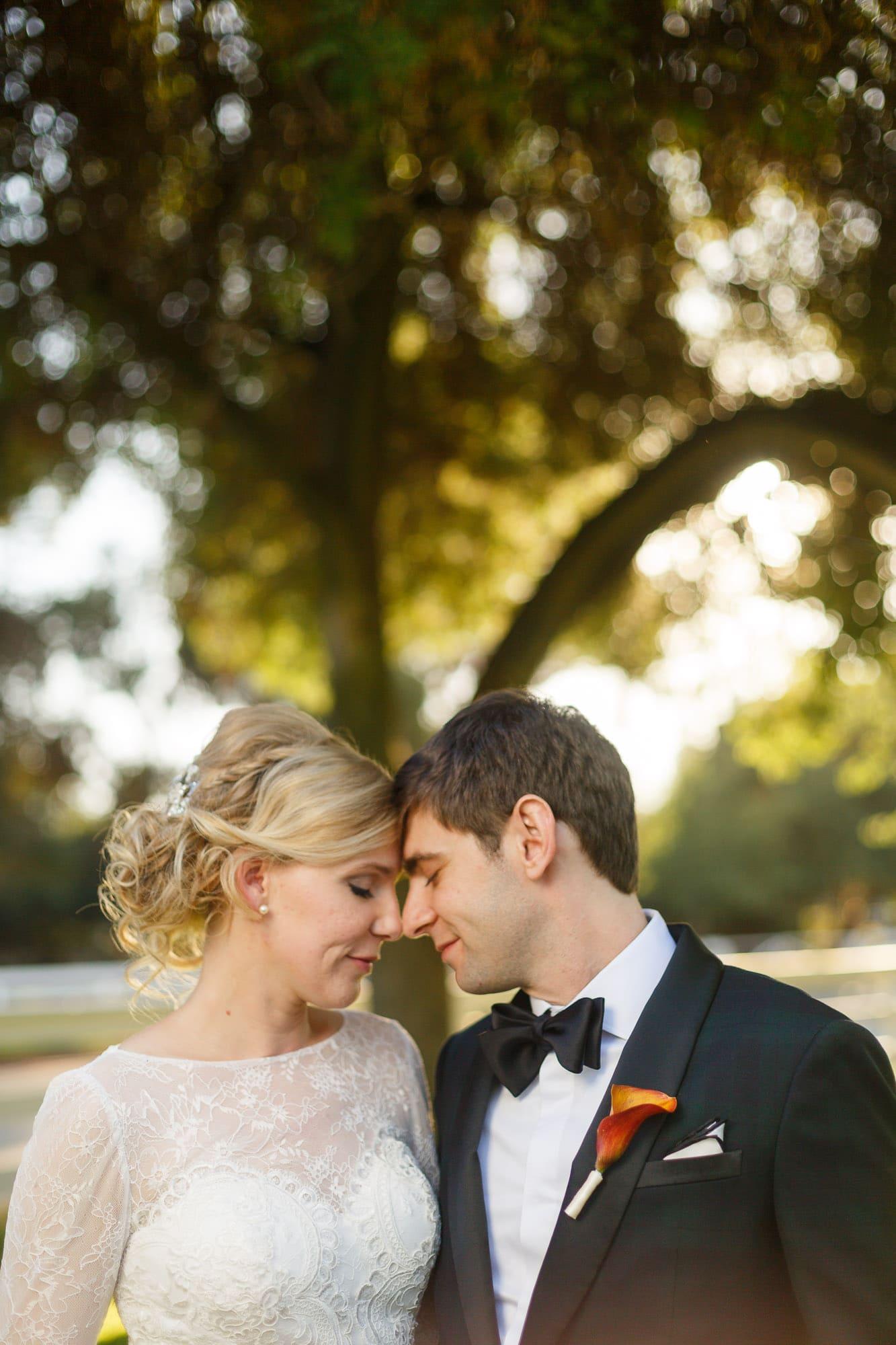 027_Alan_and_Heidi_Los_Angeles_Equestrian_Center_Wedding