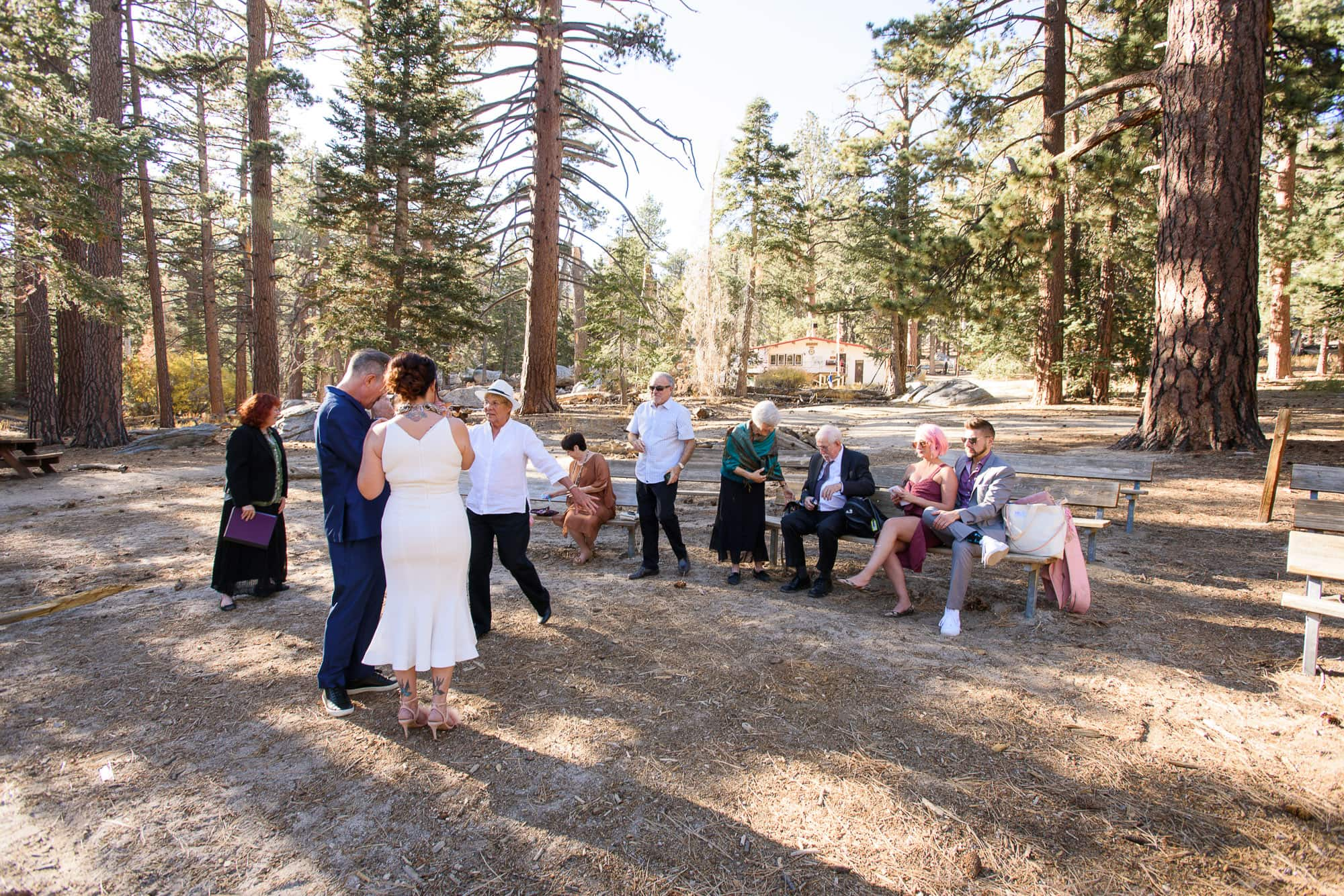 027_Alan_and_Heidi_Palm_Springs_Tram_Wedding