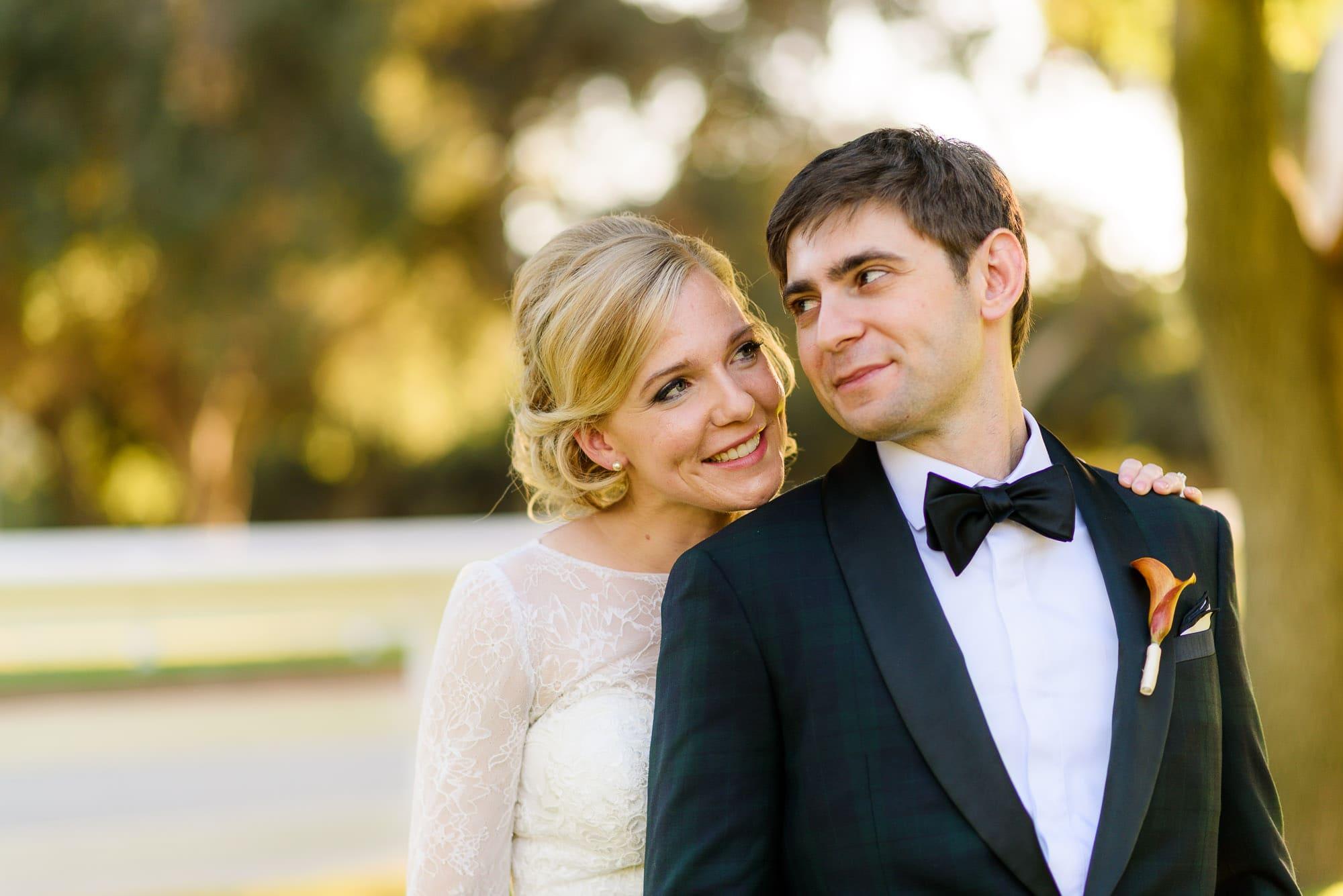 029_Alan_and_Heidi_Los_Angeles_Equestrian_Center_Wedding
