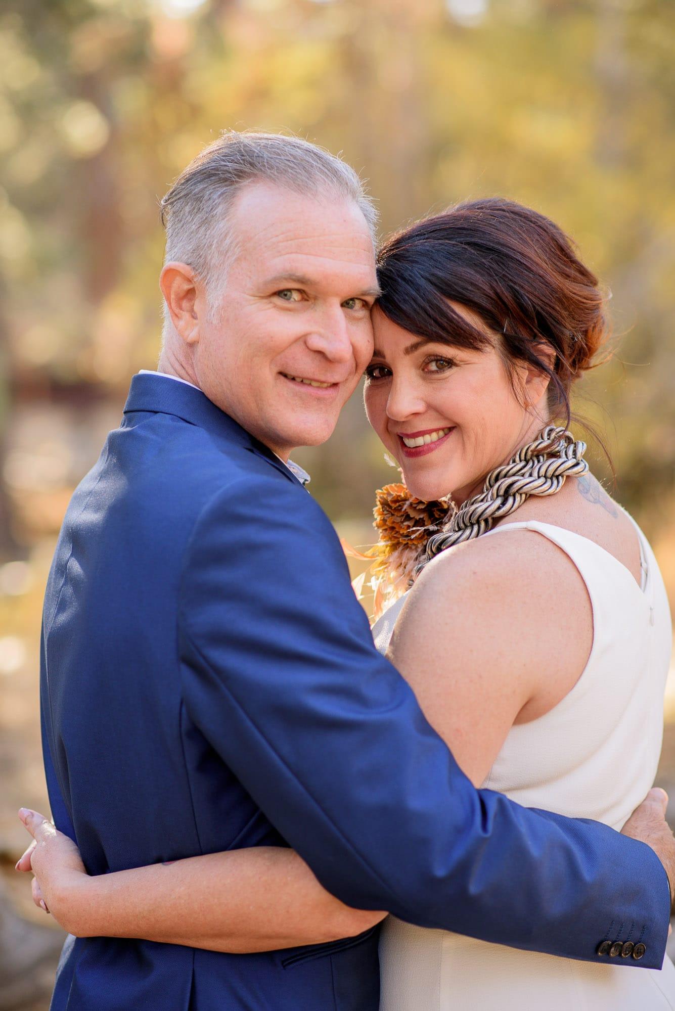 030_Alan_and_Heidi_Palm_Springs_Tram_Wedding