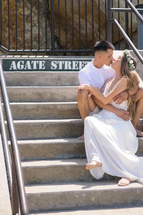 033_Alan_and_Heidi_Agate_Street_Beach_Laguna_Elopement