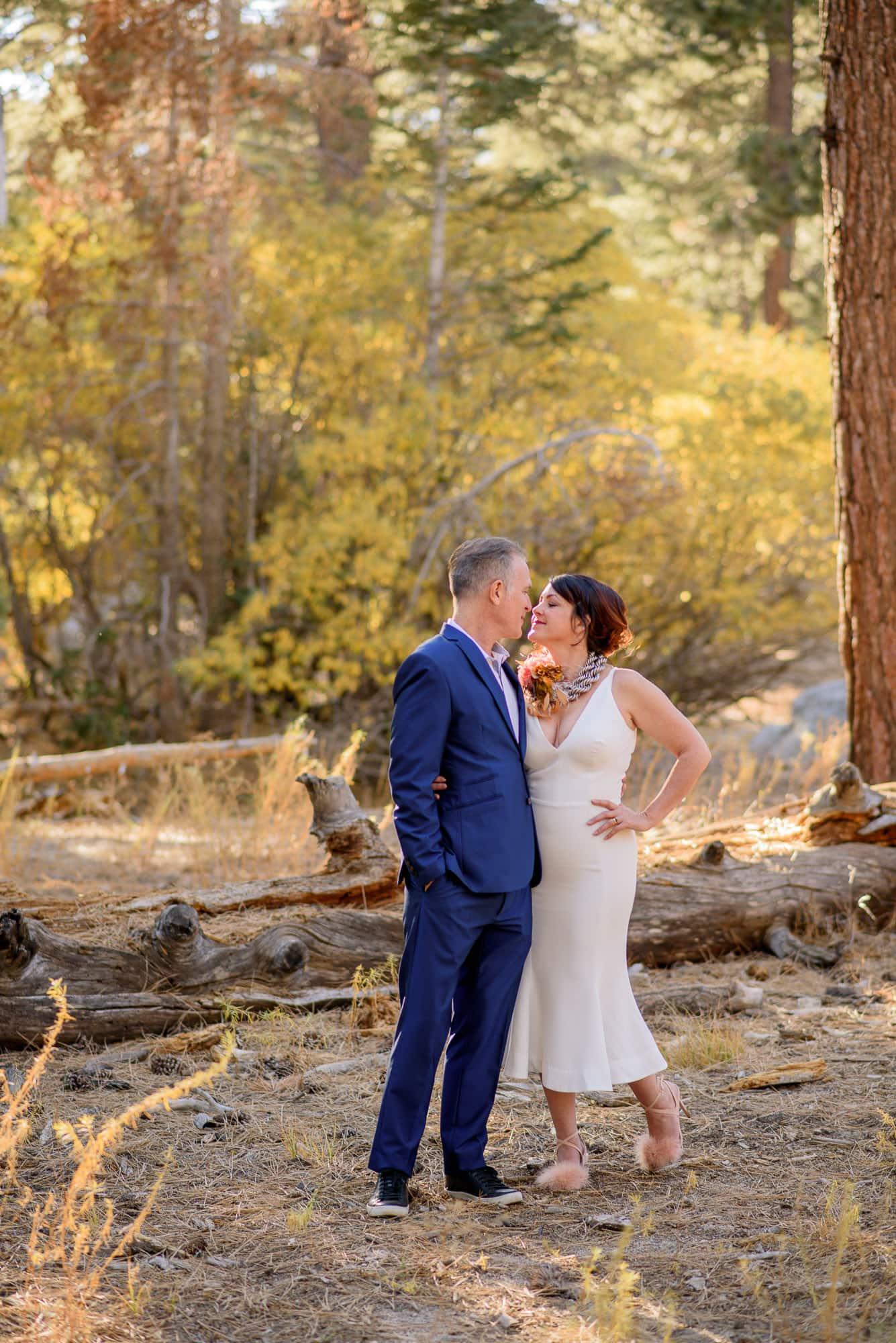 033_Alan_and_Heidi_Palm_Springs_Tram_Wedding