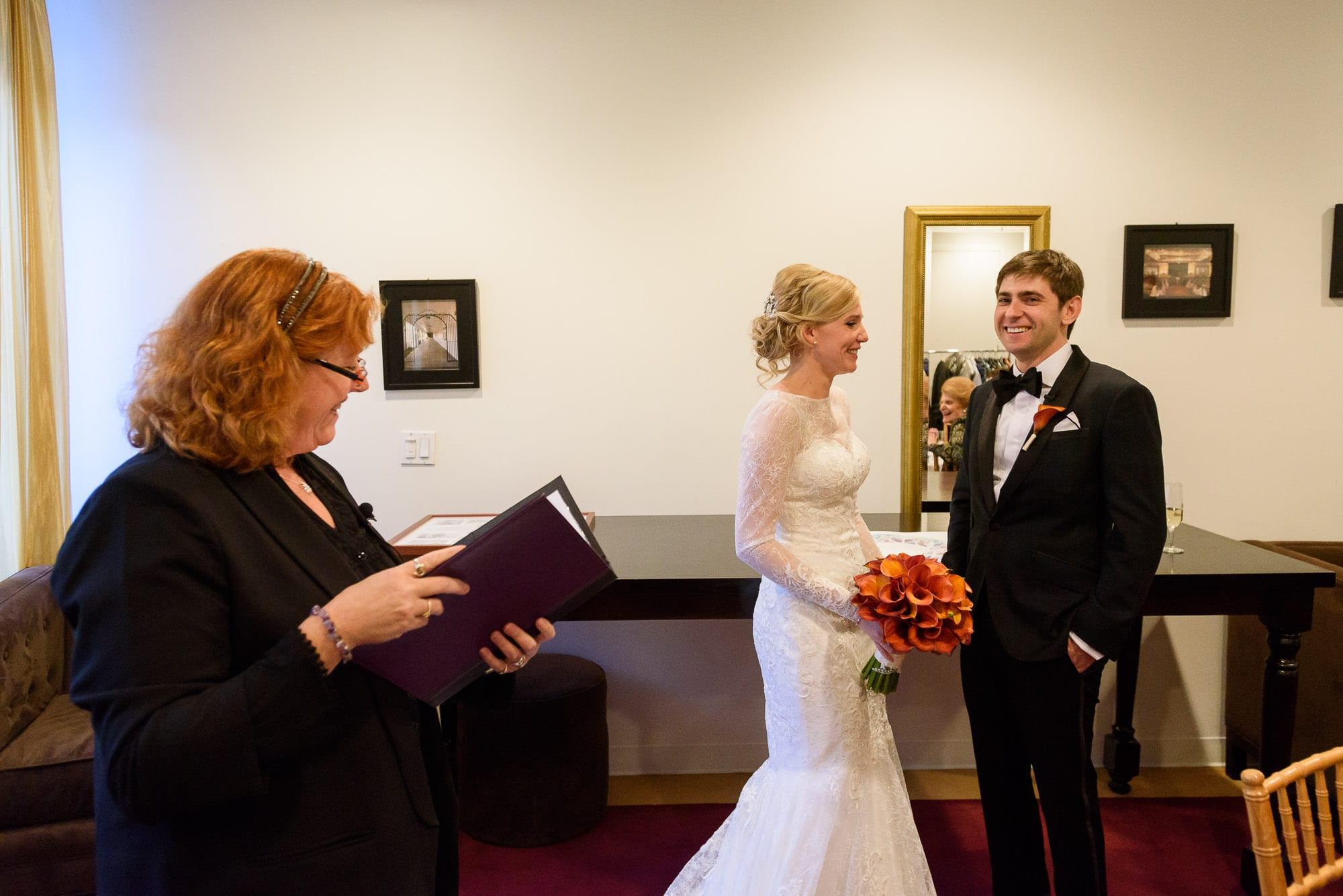 035_Alan_and_Heidi_Los_Angeles_Equestrian_Center_Wedding