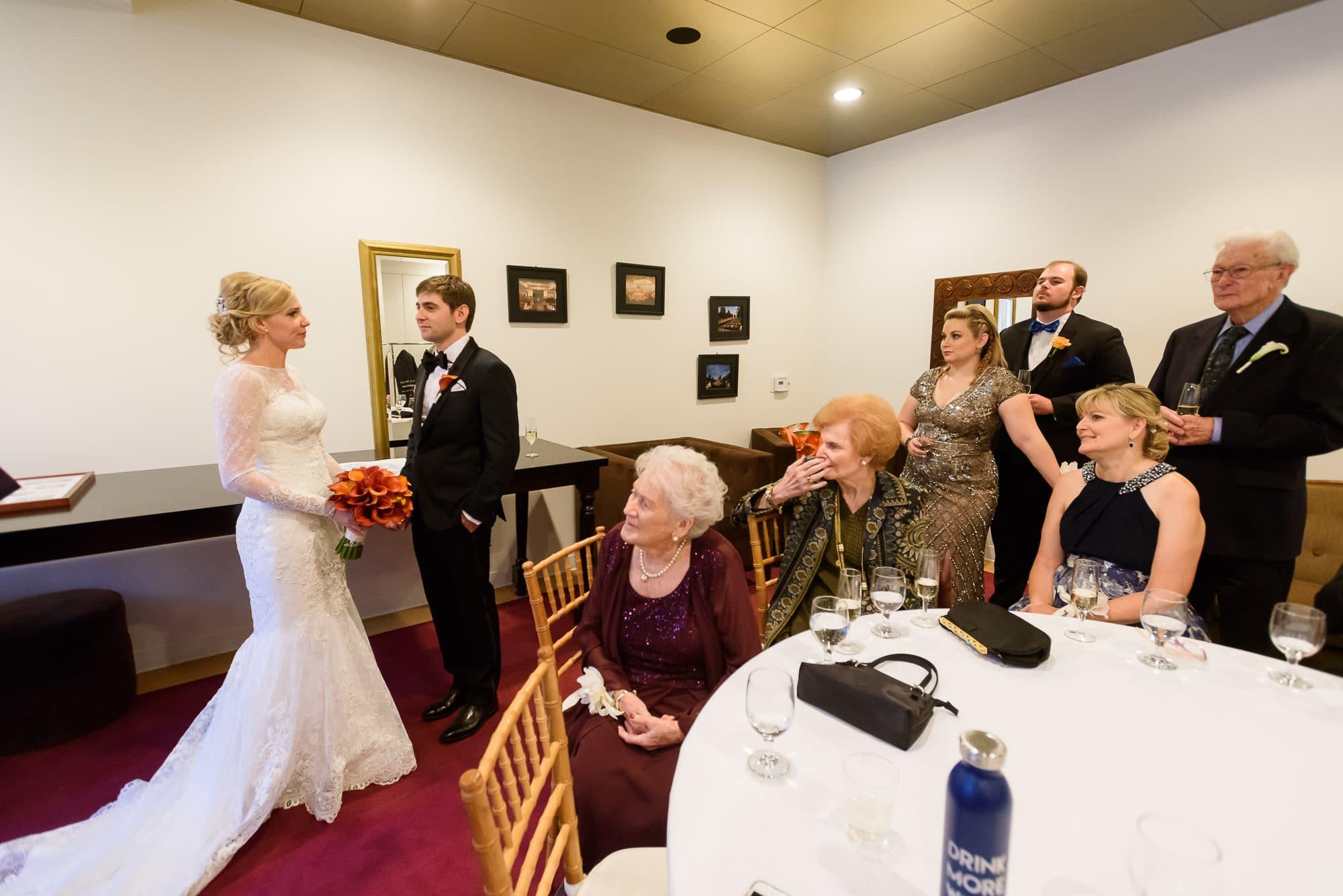 036_Alan_and_Heidi_Los_Angeles_Equestrian_Center_Wedding