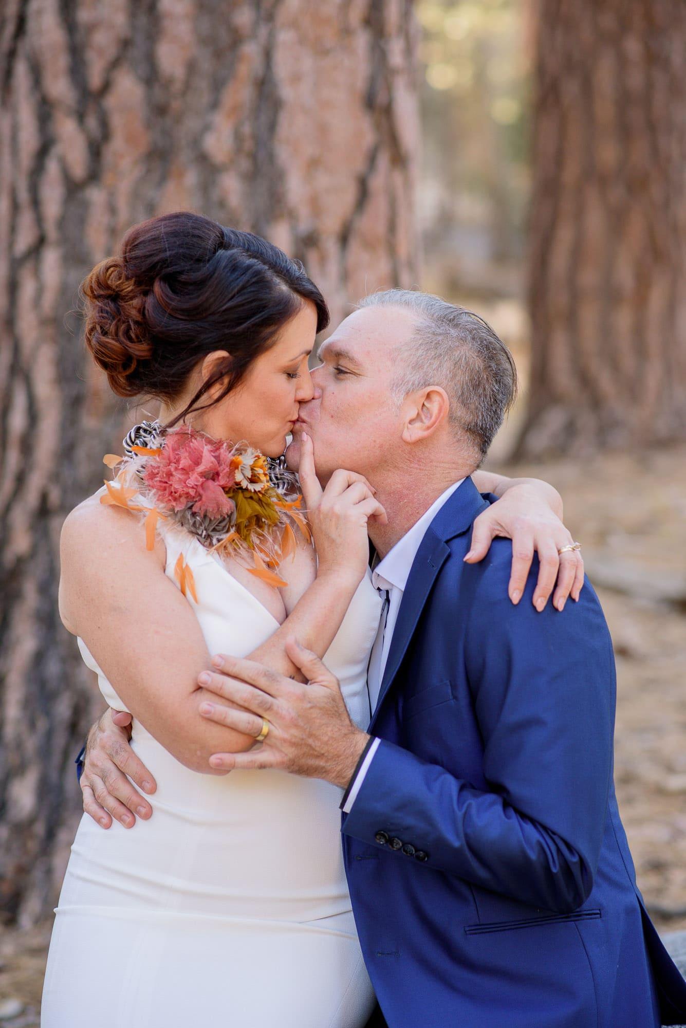 036_Alan_and_Heidi_Palm_Springs_Tram_Wedding
