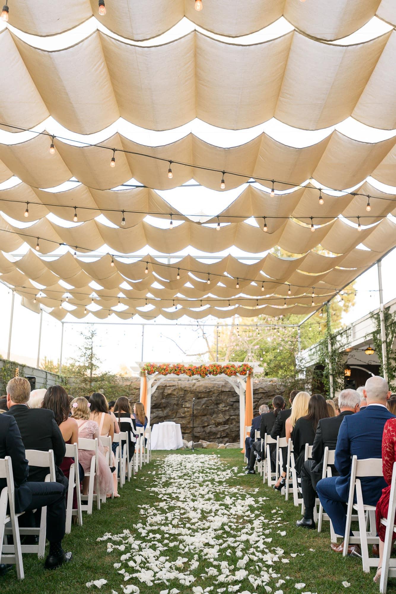 039_Alan_and_Heidi_Los_Angeles_Equestrian_Center_Wedding