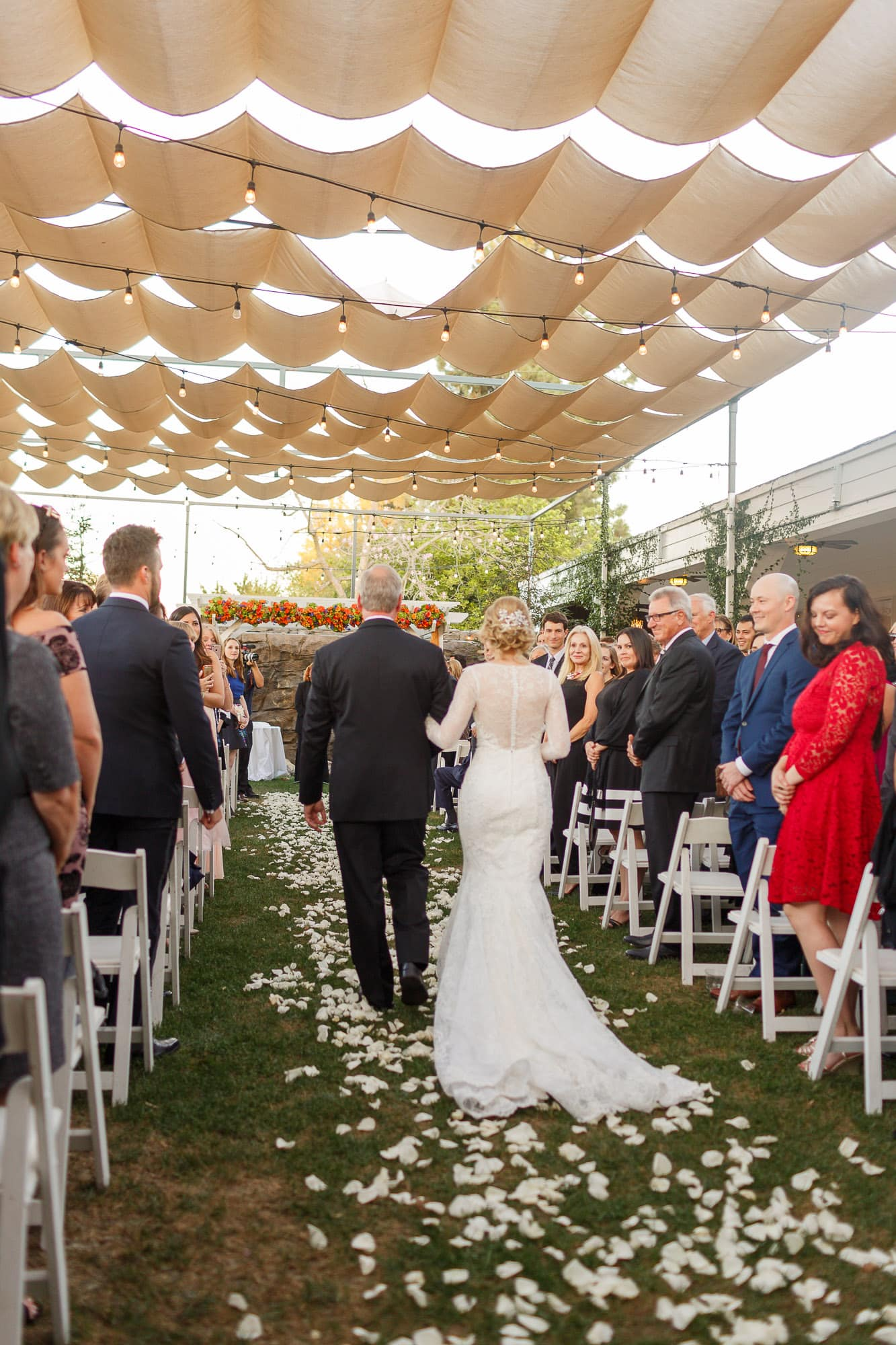 041_Alan_and_Heidi_Los_Angeles_Equestrian_Center_Wedding