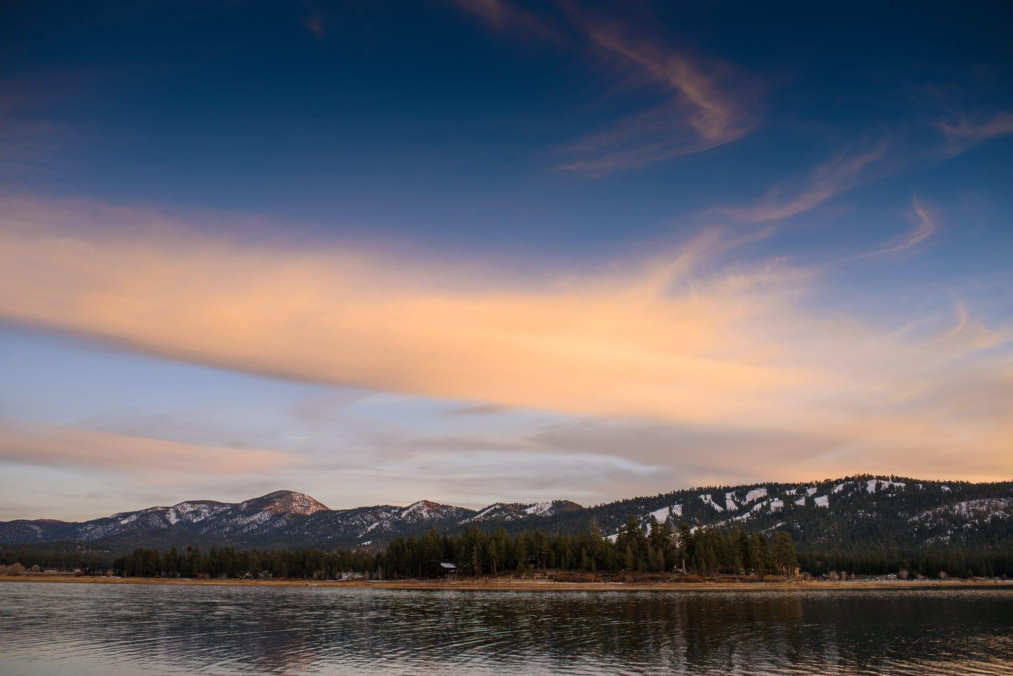042_Alan_and_Heidi_Big_Bear_Lake_Elopement_Winter