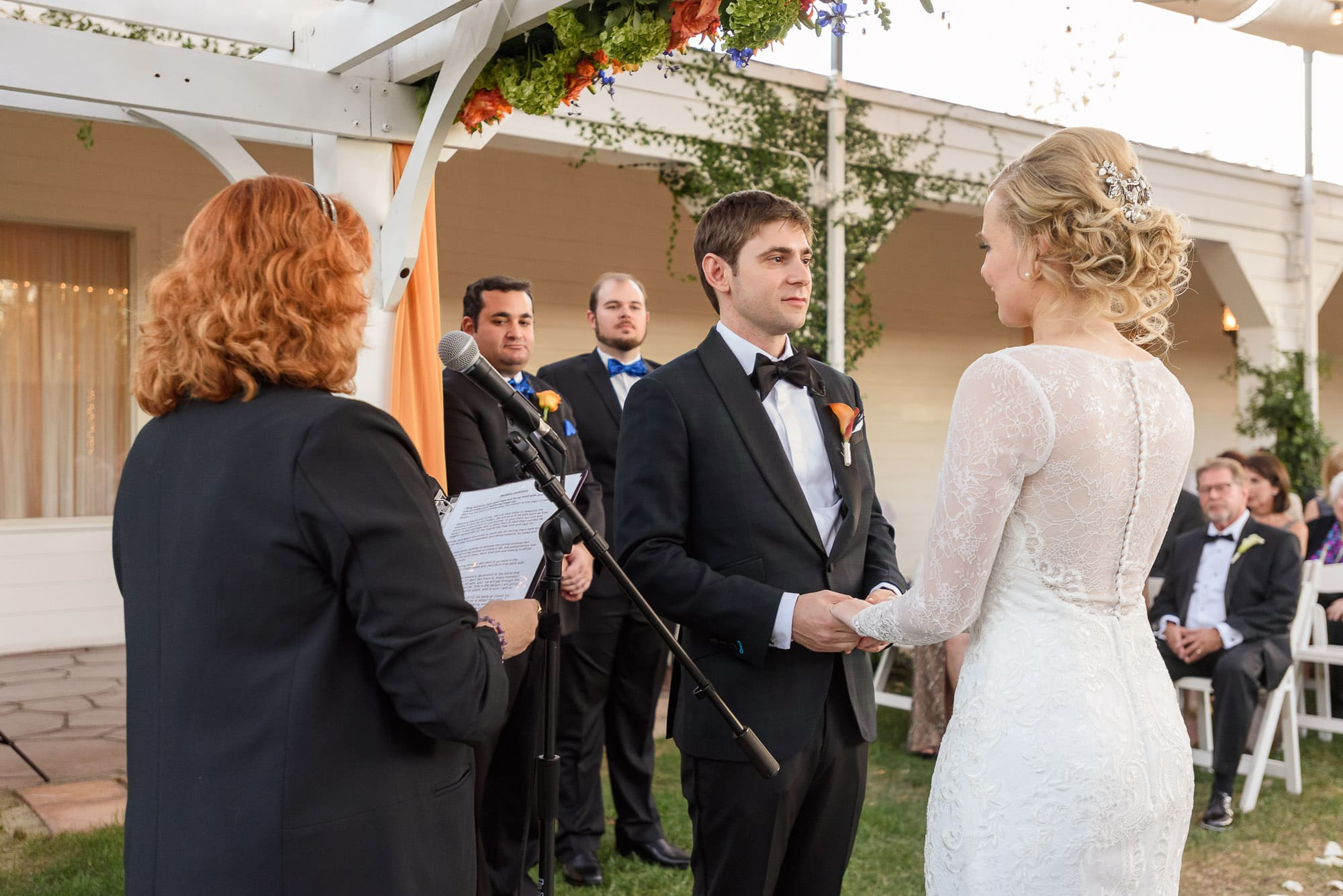 042_Alan_and_Heidi_Los_Angeles_Equestrian_Center_Wedding