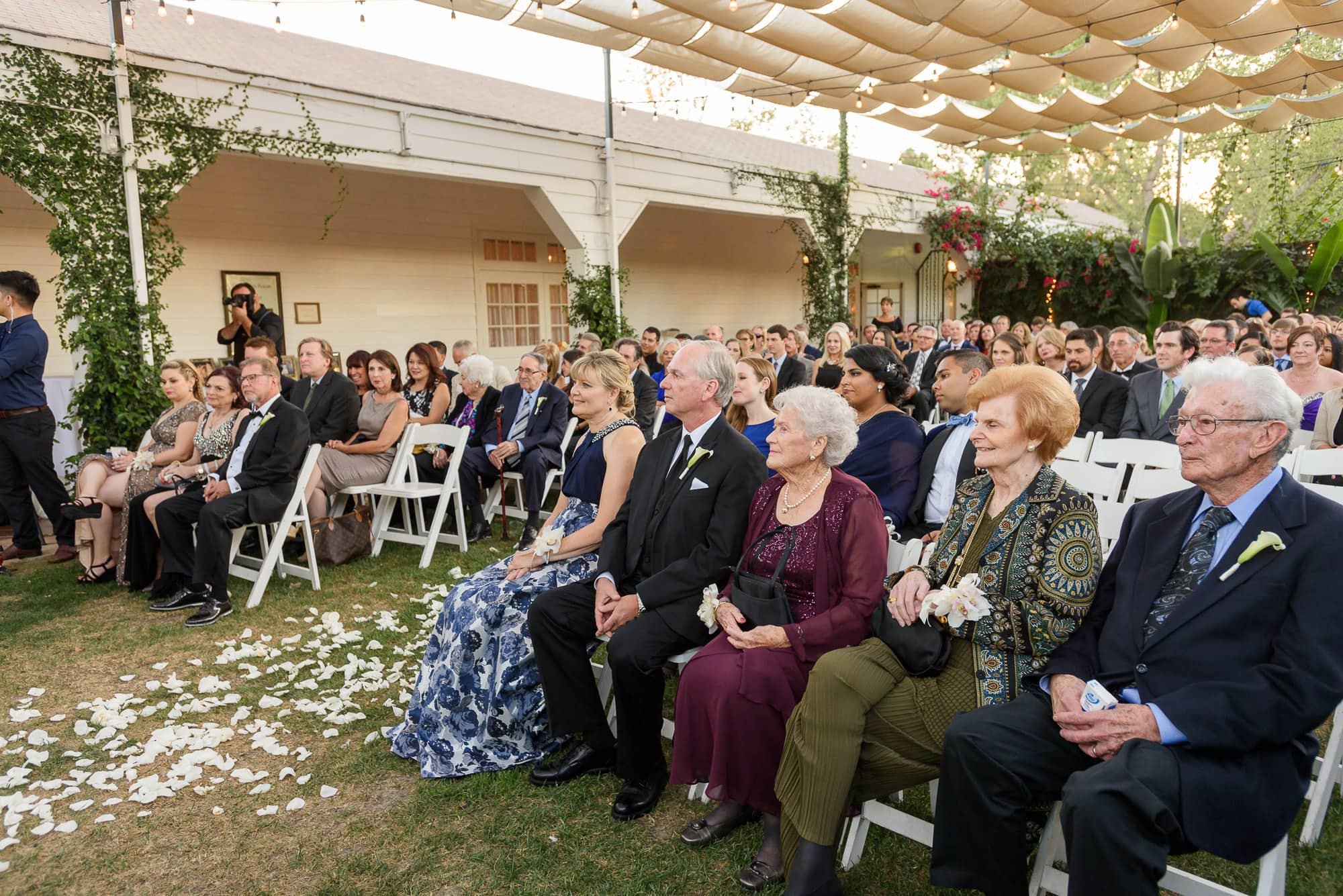 043_Alan_and_Heidi_Los_Angeles_Equestrian_Center_Wedding