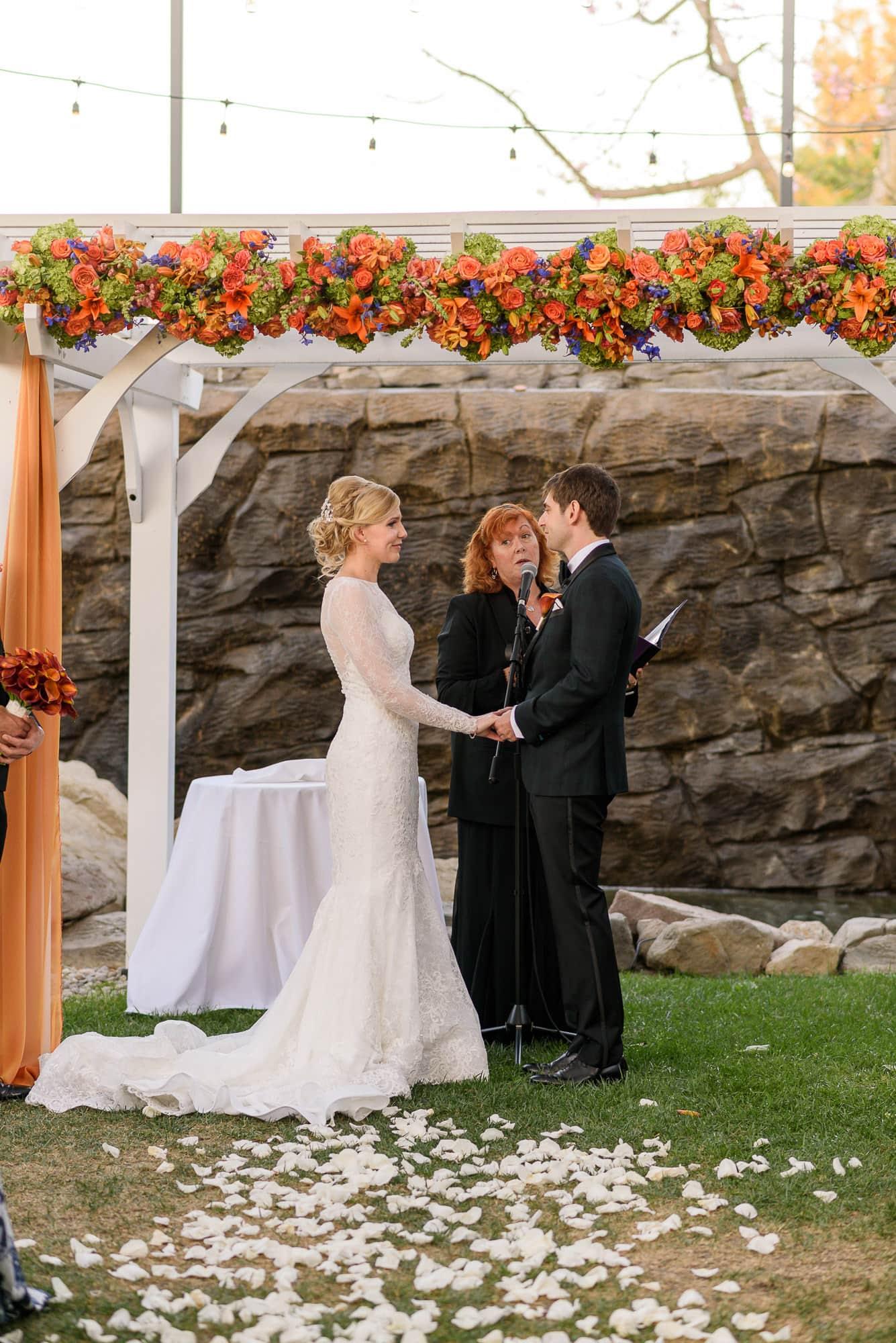 045_Alan_and_Heidi_Los_Angeles_Equestrian_Center_Wedding