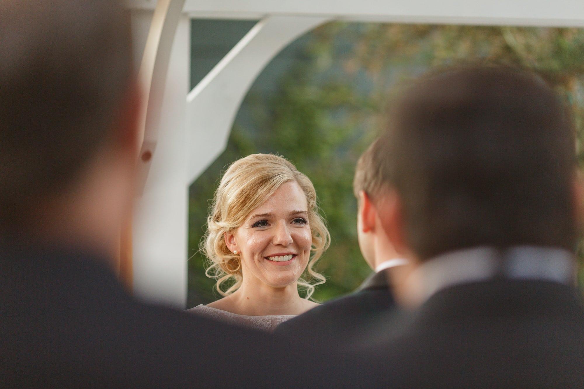 046_Alan_and_Heidi_Los_Angeles_Equestrian_Center_Wedding