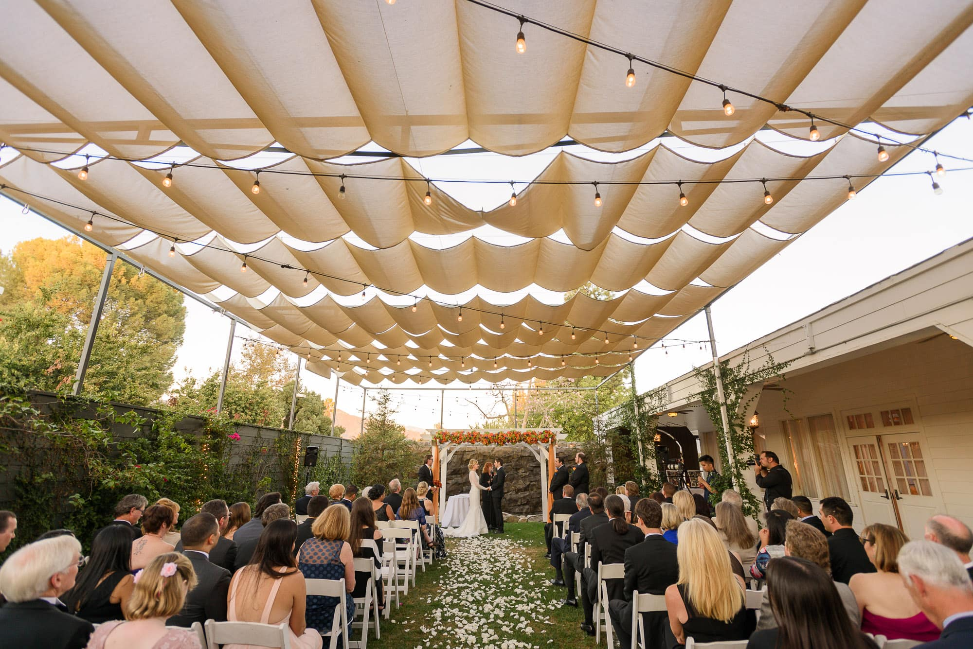 047_Alan_and_Heidi_Los_Angeles_Equestrian_Center_Wedding