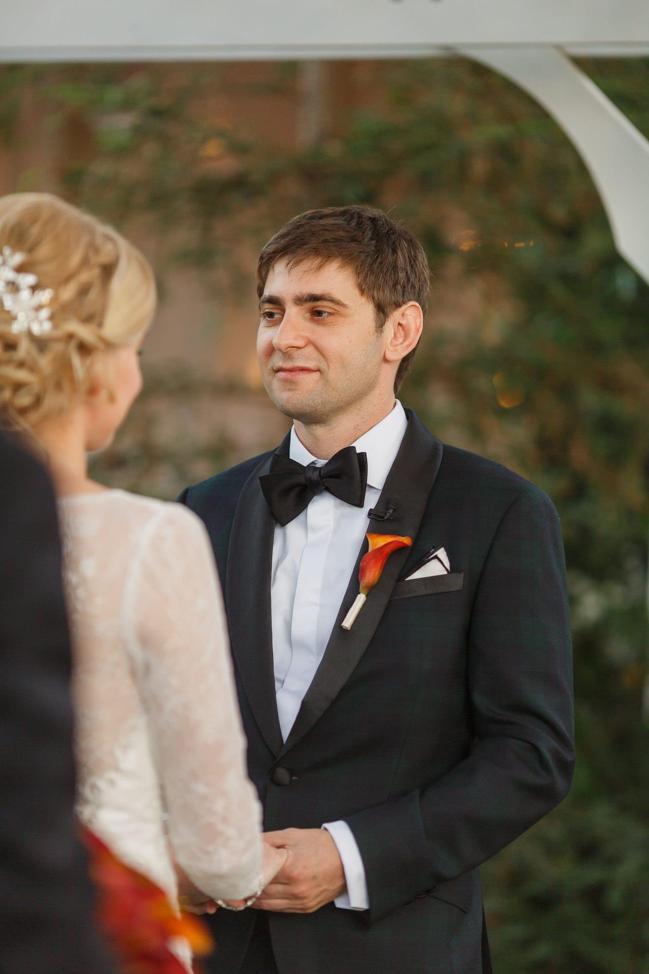 048_Alan_and_Heidi_Los_Angeles_Equestrian_Center_Wedding