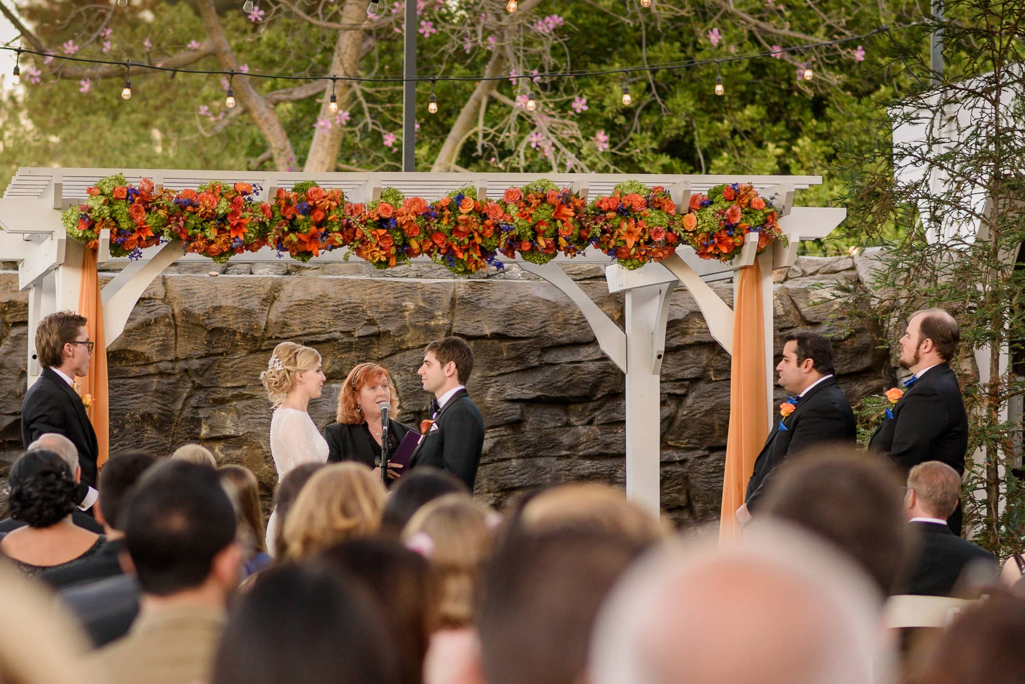 049_Alan_and_Heidi_Los_Angeles_Equestrian_Center_Wedding