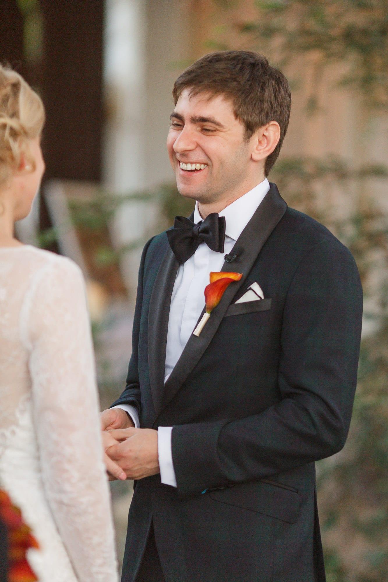 051_Alan_and_Heidi_Los_Angeles_Equestrian_Center_Wedding