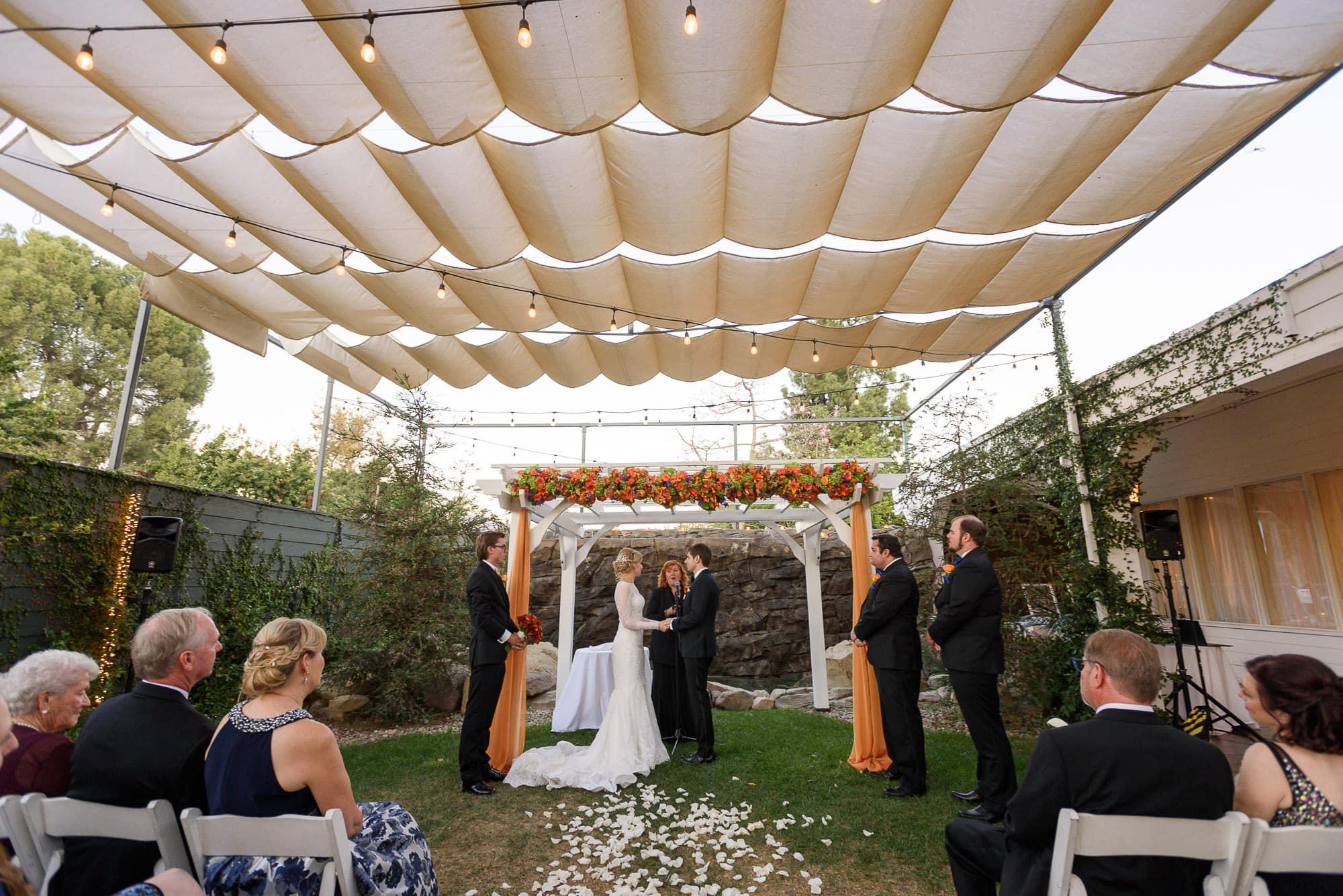 054_Alan_and_Heidi_Los_Angeles_Equestrian_Center_Wedding