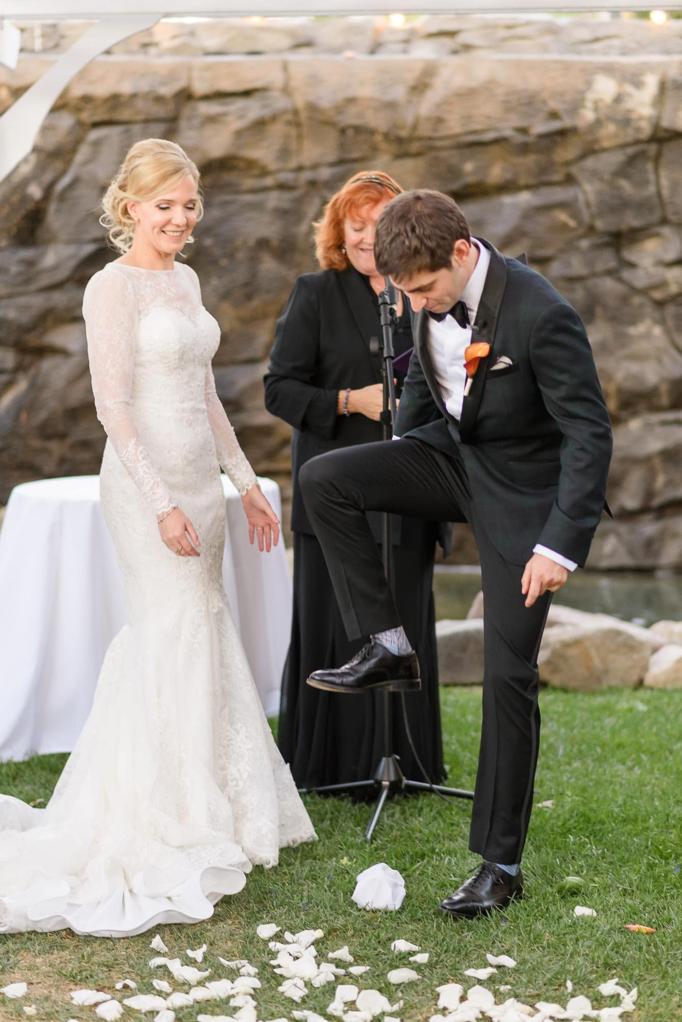 055_Alan_and_Heidi_Los_Angeles_Equestrian_Center_Wedding