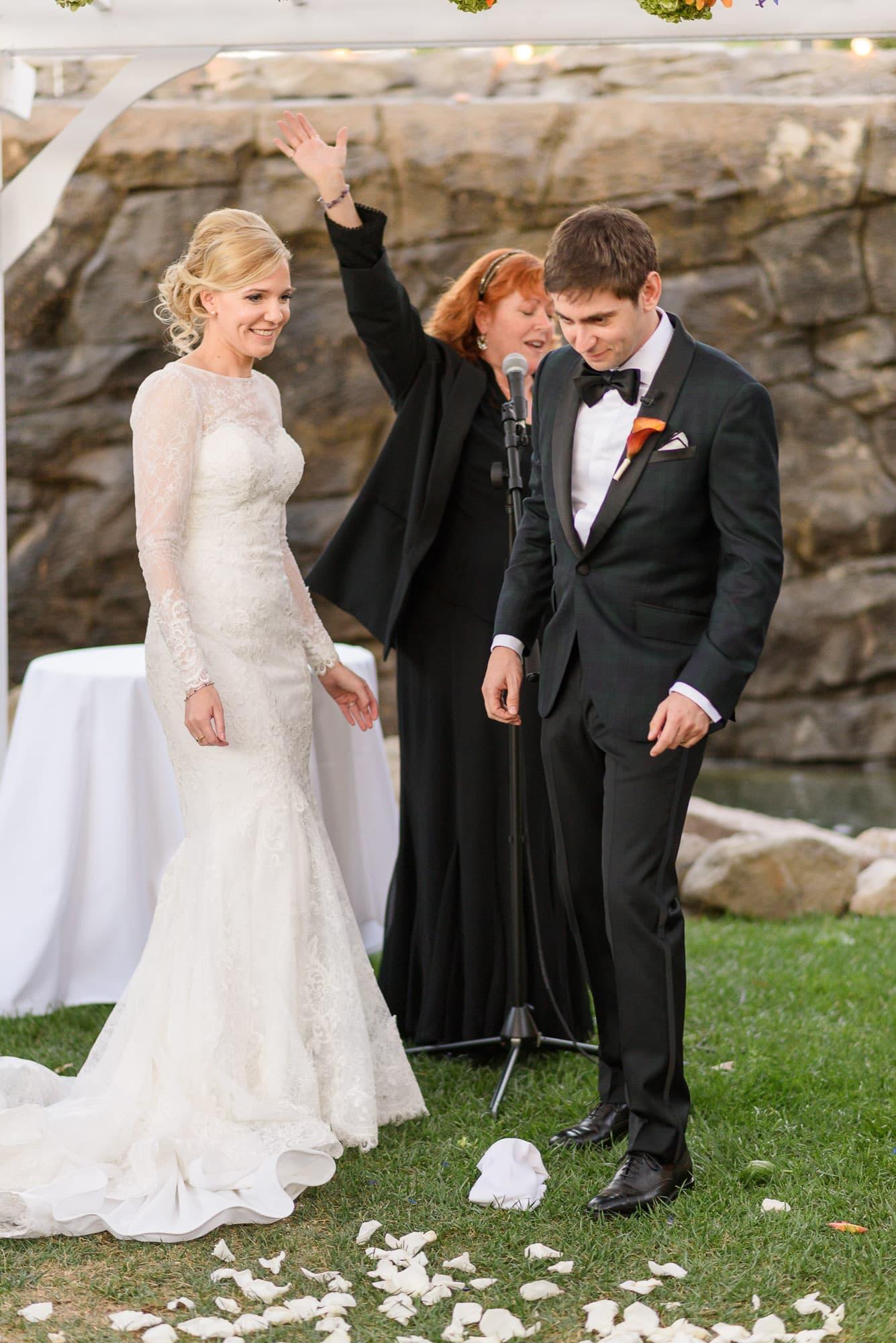 056_Alan_and_Heidi_Los_Angeles_Equestrian_Center_Wedding