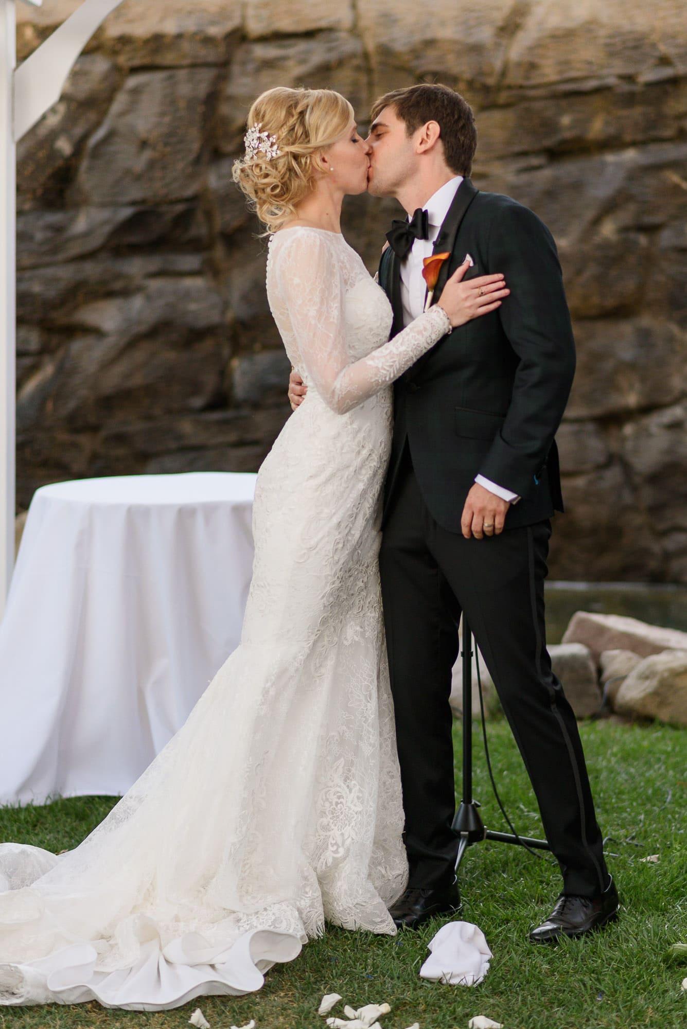 057_Alan_and_Heidi_Los_Angeles_Equestrian_Center_Wedding