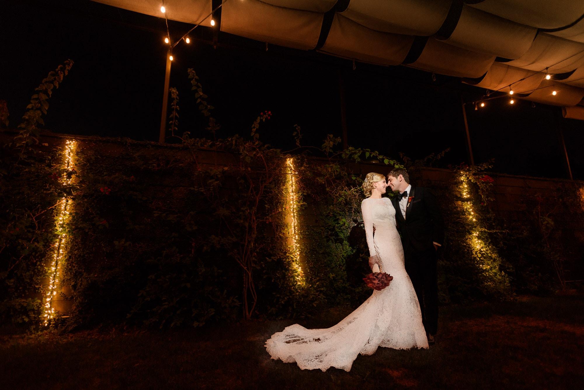 060_Alan_and_Heidi_Los_Angeles_Equestrian_Center_Wedding
