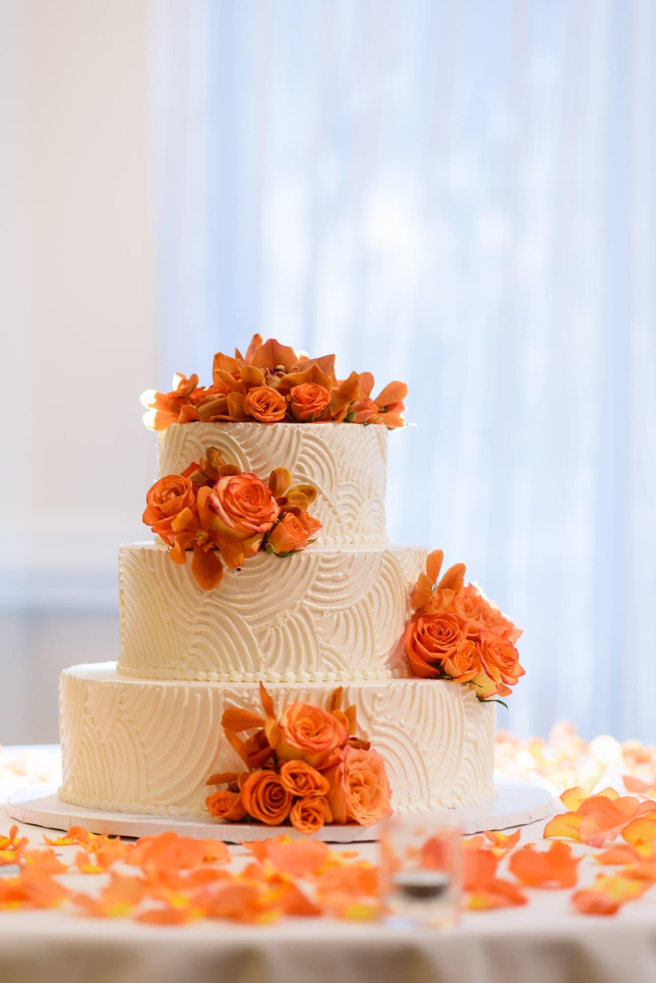 063_Alan_and_Heidi_Los_Angeles_Equestrian_Center_Wedding