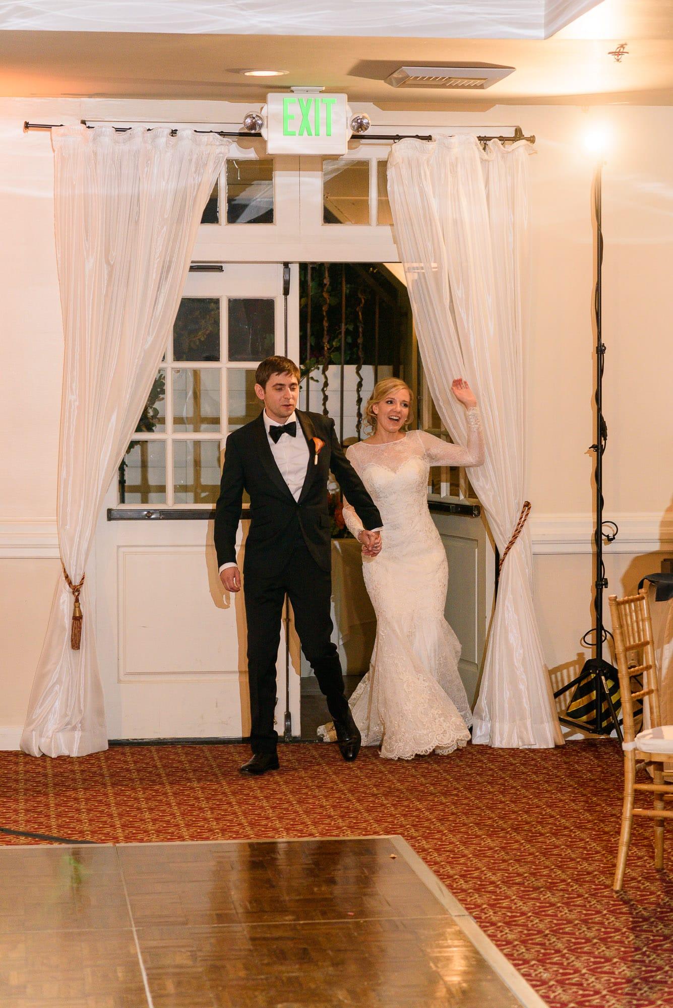 065_Alan_and_Heidi_Los_Angeles_Equestrian_Center_Wedding