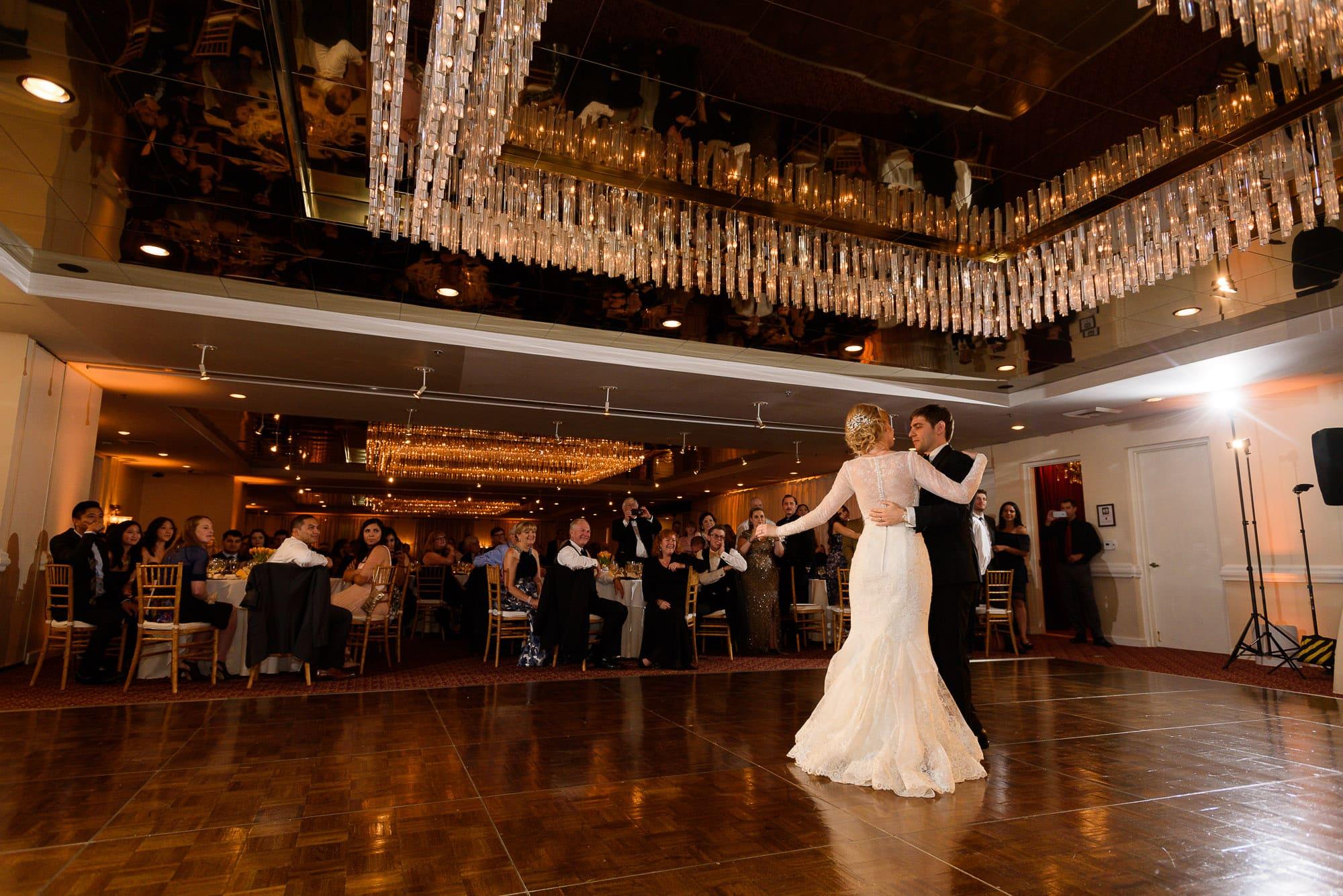 066_Alan_and_Heidi_Los_Angeles_Equestrian_Center_Wedding