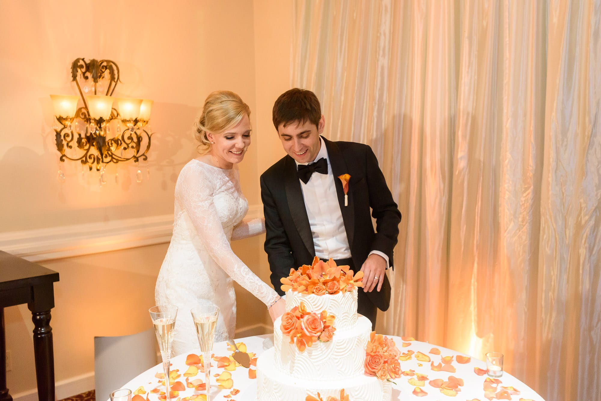 071_Alan_and_Heidi_Los_Angeles_Equestrian_Center_Wedding