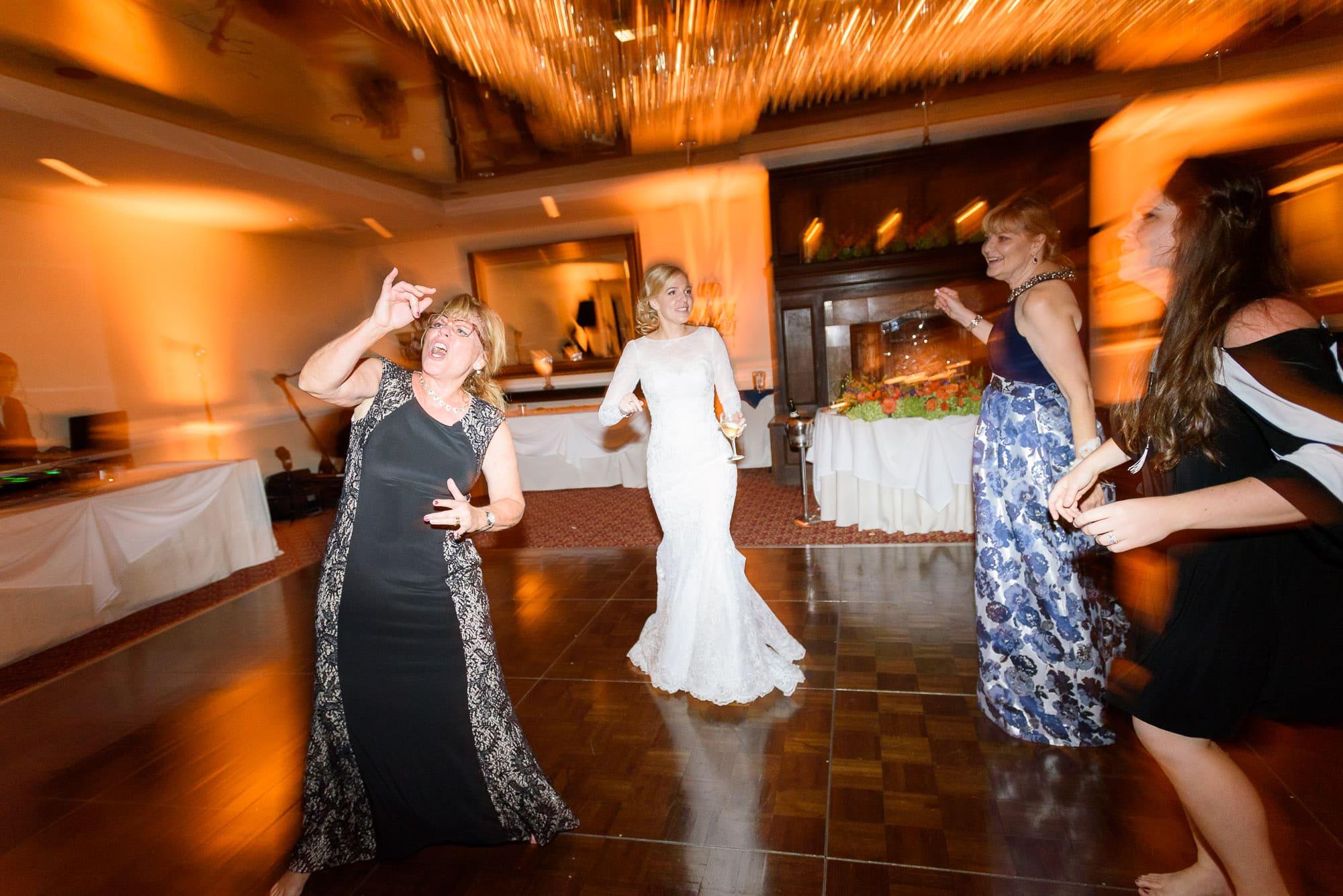 073_Alan_and_Heidi_Los_Angeles_Equestrian_Center_Wedding