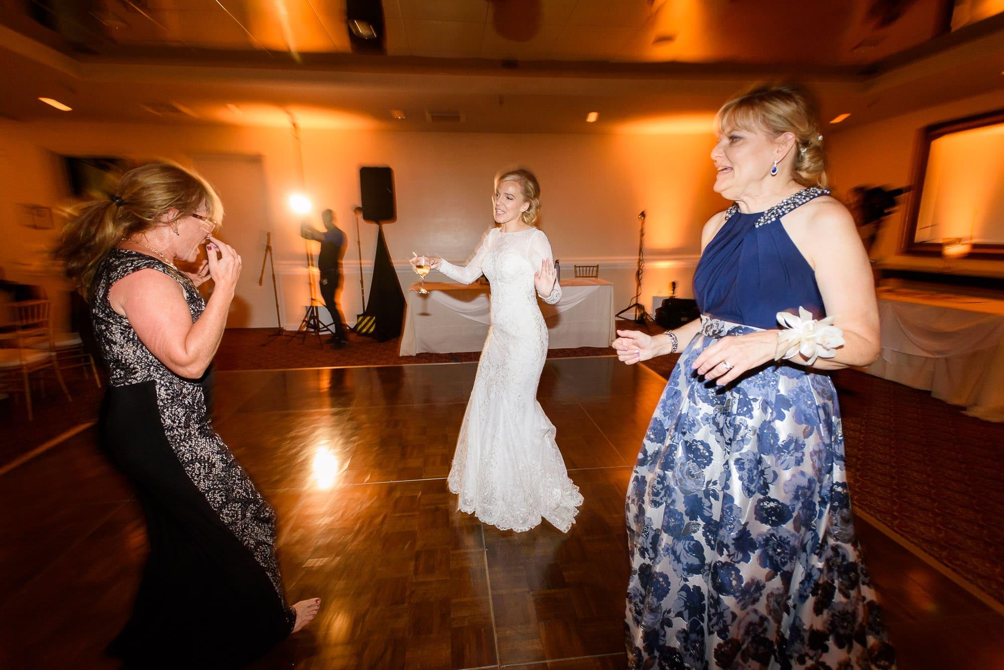 074_Alan_and_Heidi_Los_Angeles_Equestrian_Center_Wedding