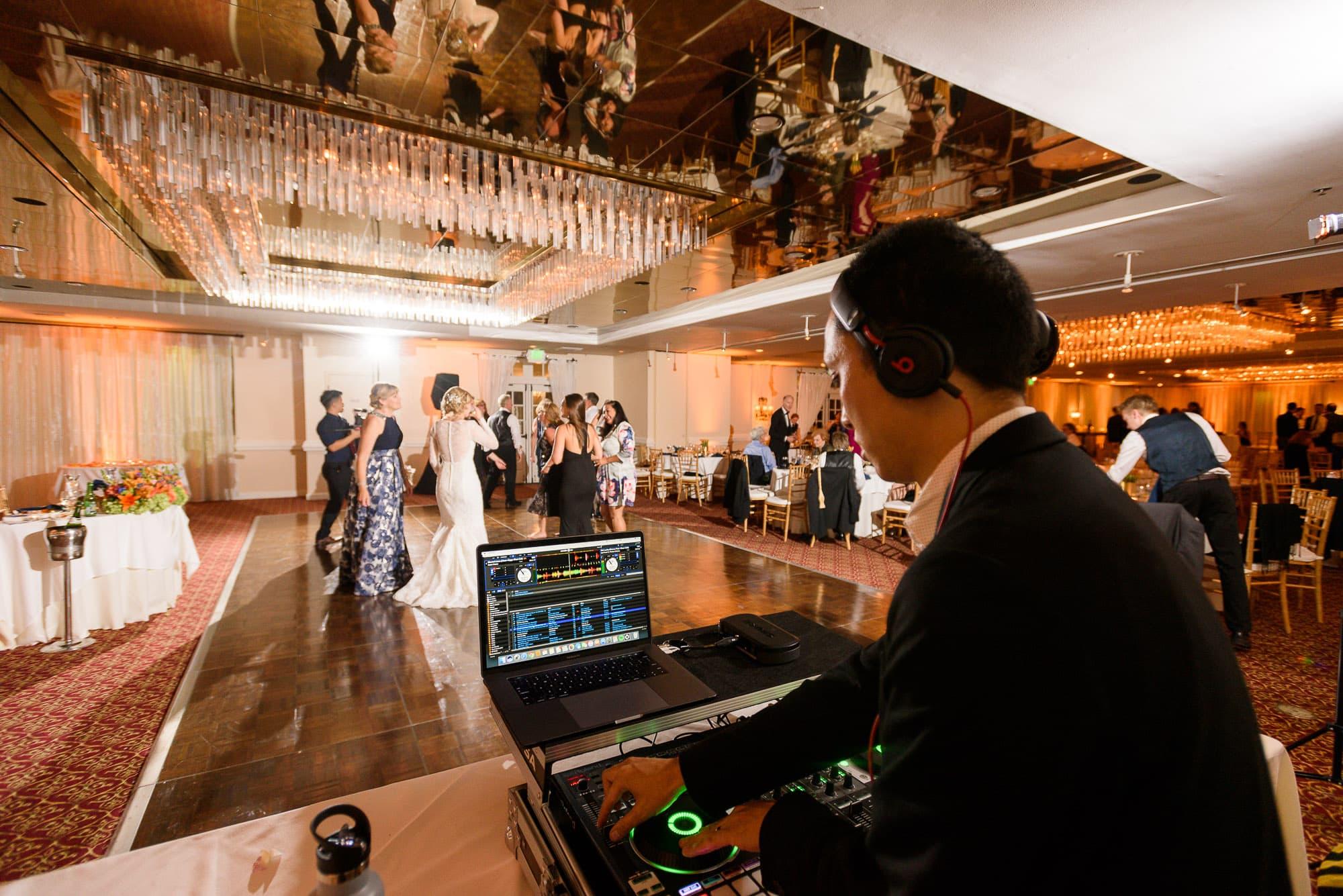 075_Alan_and_Heidi_Los_Angeles_Equestrian_Center_Wedding