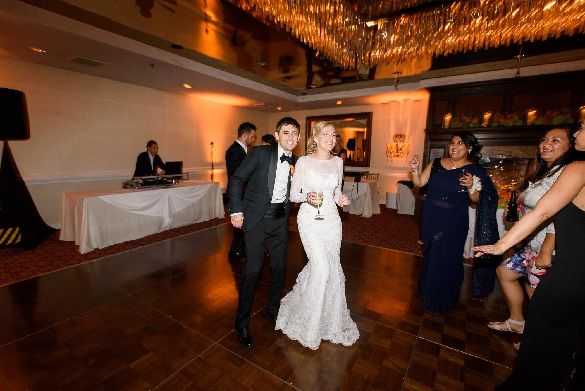 076_Alan_and_Heidi_Los_Angeles_Equestrian_Center_Wedding