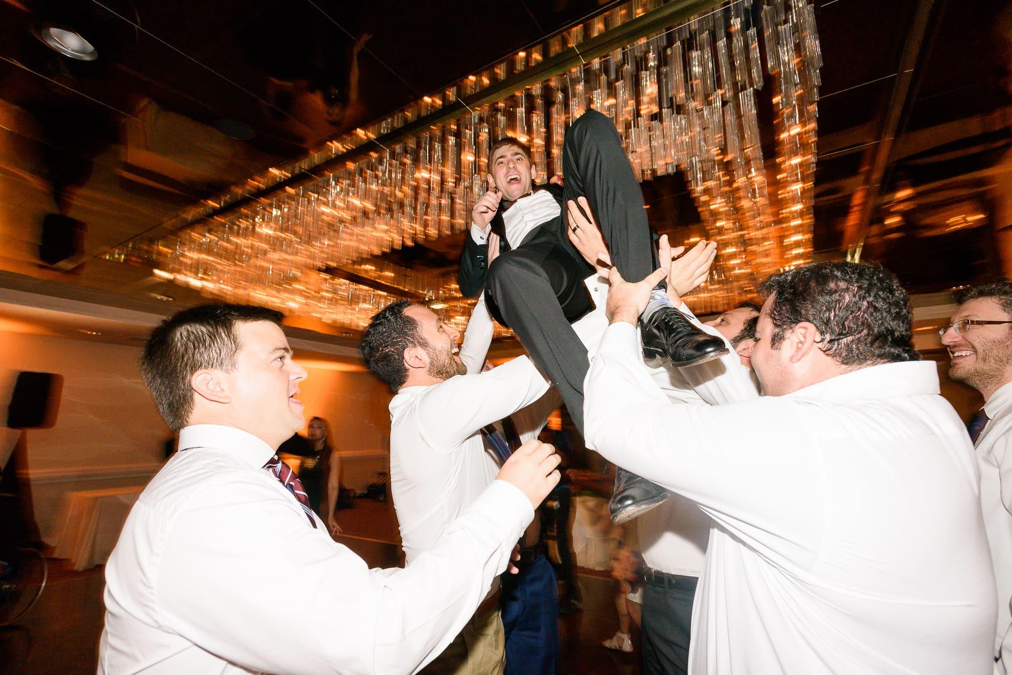 077_Alan_and_Heidi_Los_Angeles_Equestrian_Center_Wedding