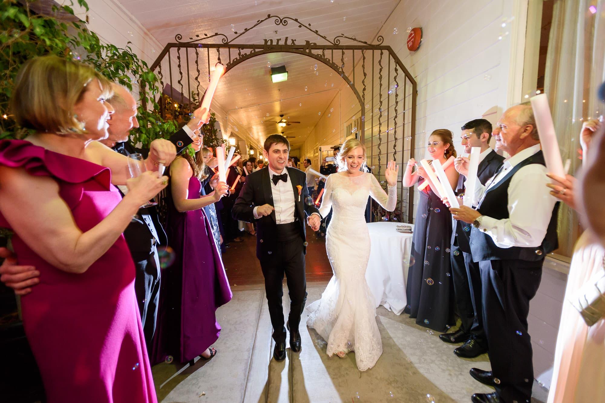 078_Alan_and_Heidi_Los_Angeles_Equestrian_Center_Wedding