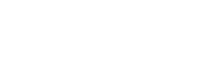 Badminton Nova Scotia