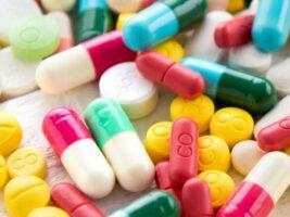 Las drogas antidepresivas disminuyen la ansiedad en los niños