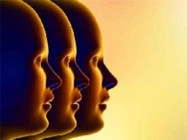 esquizofrenia y abuso infantil