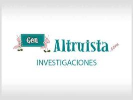 noticias sobre investigaciones
