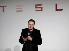 La incógnita de Elon Musk: ¿quién es el hombre que quiere salvar al mundo?