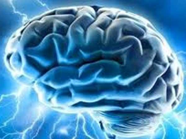 Científicos israelíes descubrieron un método que podría leer los recuerdos y revolucionar la psiquiatría