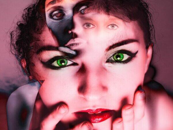 Descubren cómo se forma la esquizofrenia en el cerebro