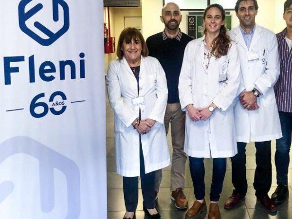 Científicos argentinos descubrieron una mutación genética que causa Alzheimer temprano