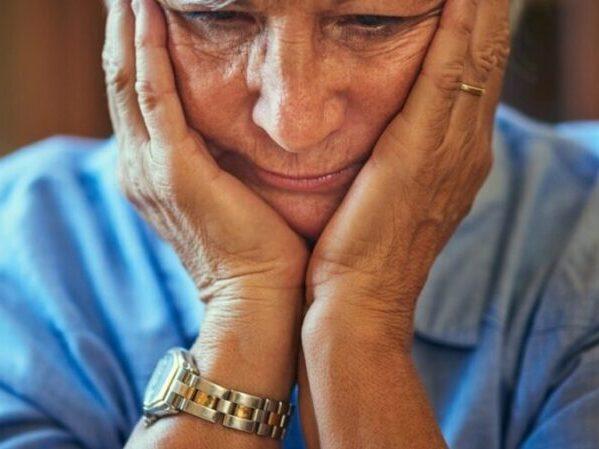 Alzheimer: argentinos descubren una mutación de un gen, clave para la detección temprana de la enfermedad