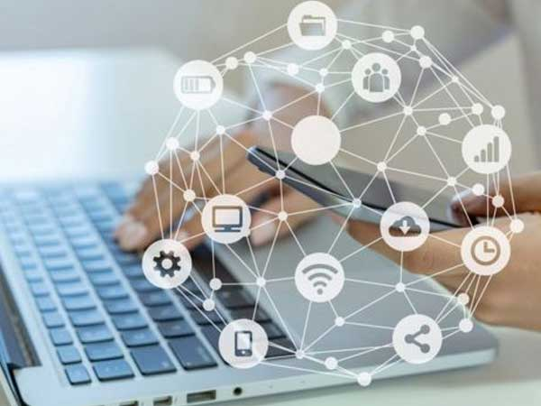 Cómo hace internet para no quedarse sin espacio con un número cada vez mayor de dispositivos y usuarios