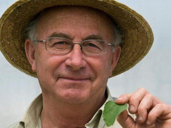 Plantas prohibidas para curar enfermedades graves - Josep Pàmies