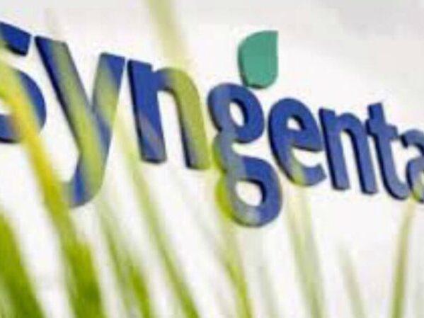 ChemChina y Sinochem fusionan negocios agrícolas y nace Grupo Syngenta