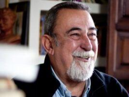 """Máximo Sandín: """"El darwinismo convirtió la biología en una visión sórdida y cruel de la vida"""""""