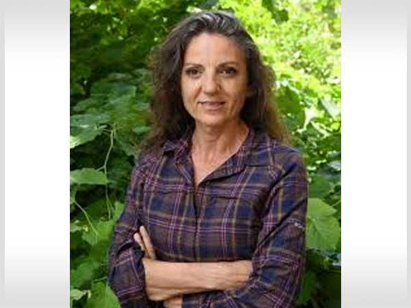 Una bióloga argentina quedó entre las 10 científicas más importantes del mundo