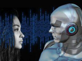 Inteligencia artificial y ética: un binomio indispensable